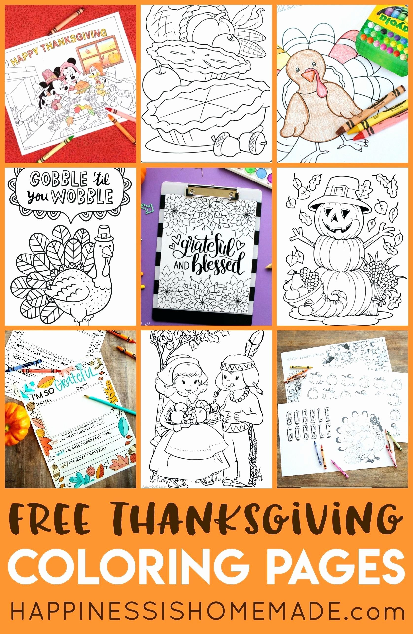 Funny Turkey Coloring Pages Fresh Pilgrim Child Coloring