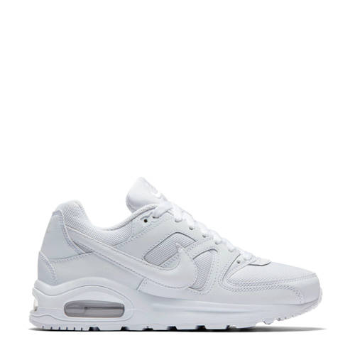 nike air max command wit