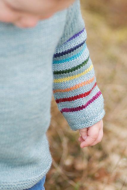 Agyness pattern by Justyna Lorkowska | Pinterest | Stricken ...