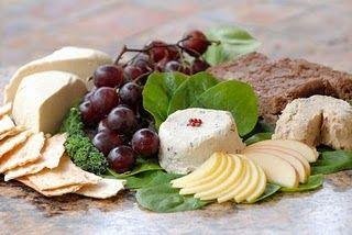 The Vegan Manifesto Vegan Cheese Food Vegan Cheese Recipes