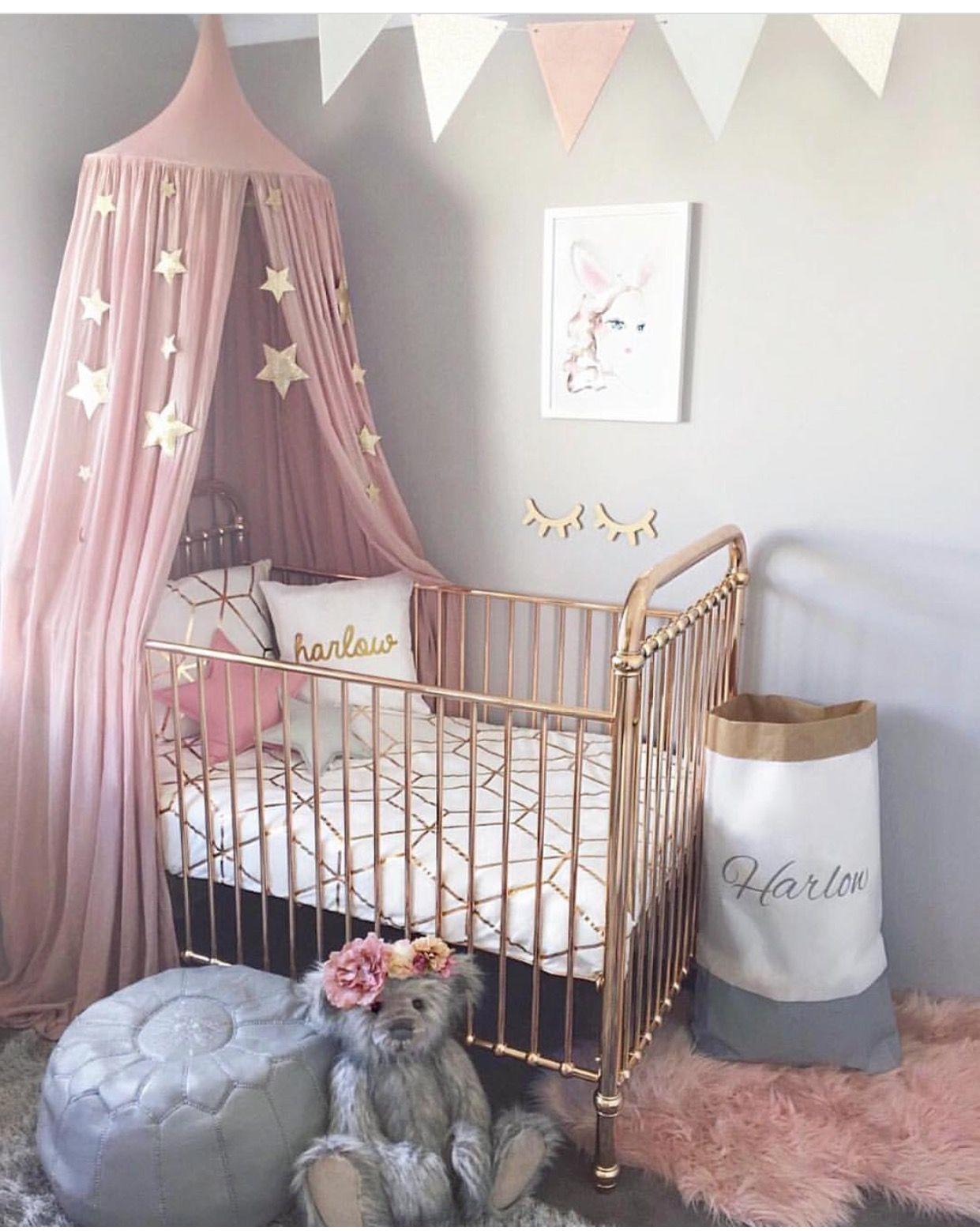 Pin de Hayden en Baby   Pinterest   Bebe, Bebé y Decoraciones para ...