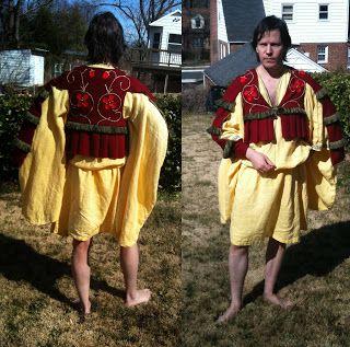 Brat Clothing