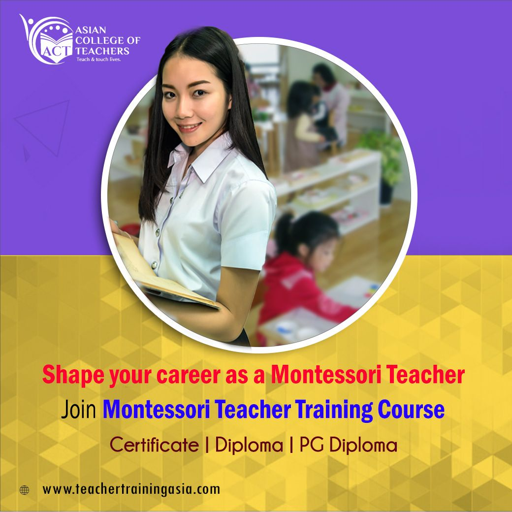 rewarding prepare career ideal teaching yourself then want