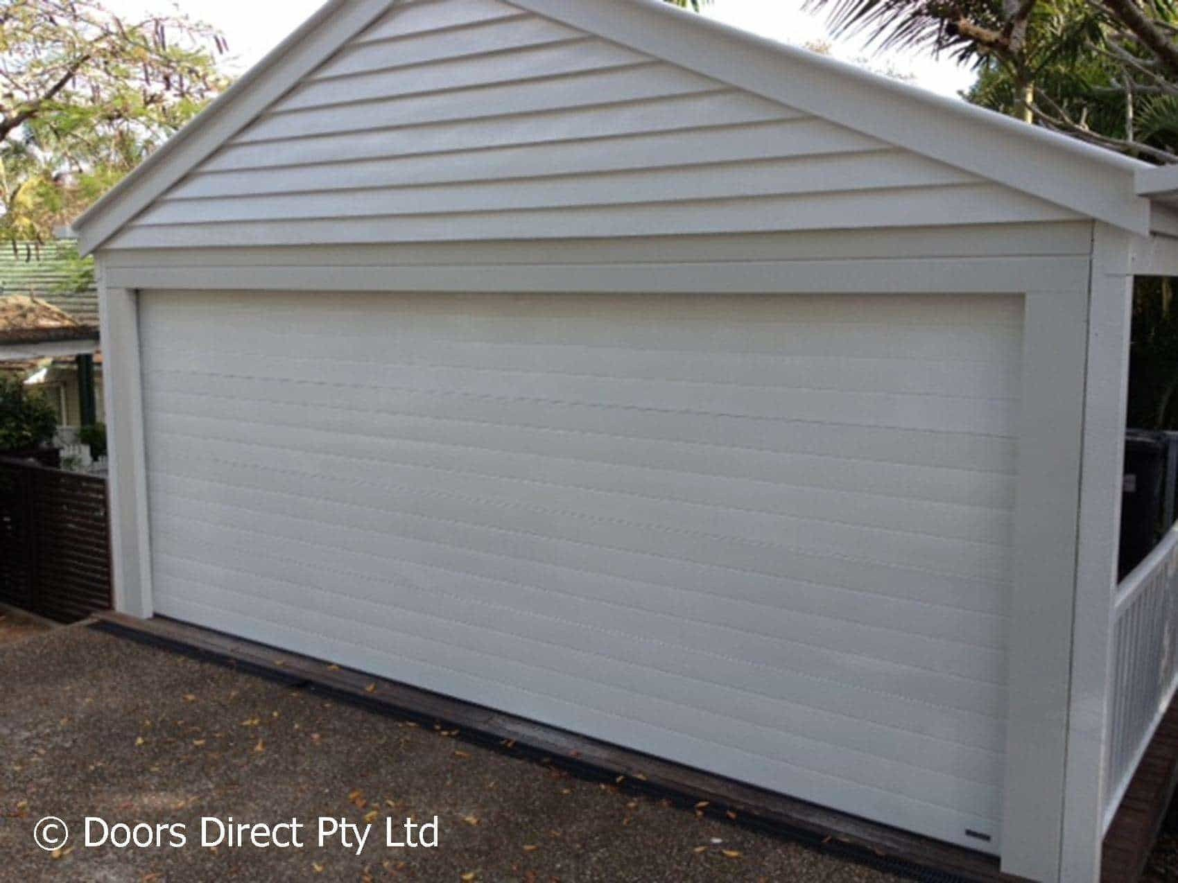 Used Carports 394 | Portable carport, Diy carport ...
