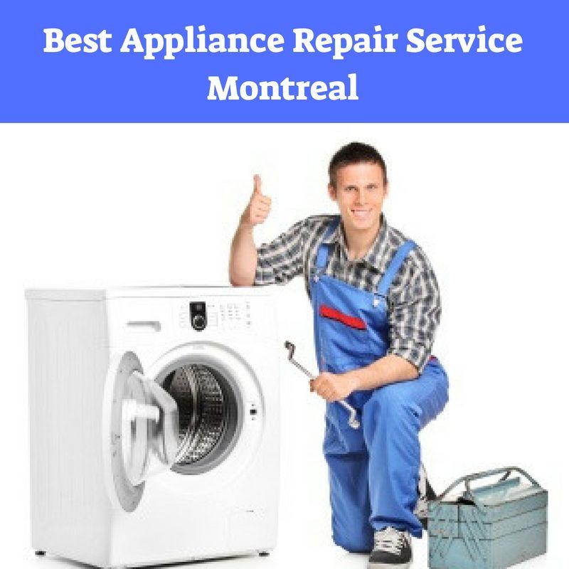 Kitchenaid appliance repair appliance repair service