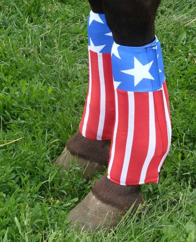 Everyday Neoprene Overreach Boots Welsh Flag