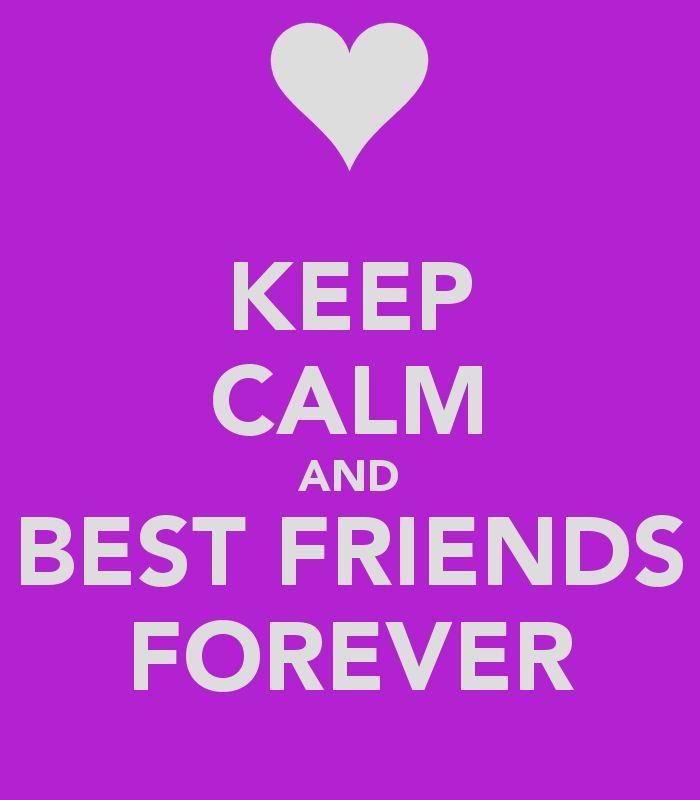 Best Friends Forever D Images Ur My Best Friend Wallpaper And Best Friend Quotes Friends Quotes Calm Quotes Best friend wallpaper photo