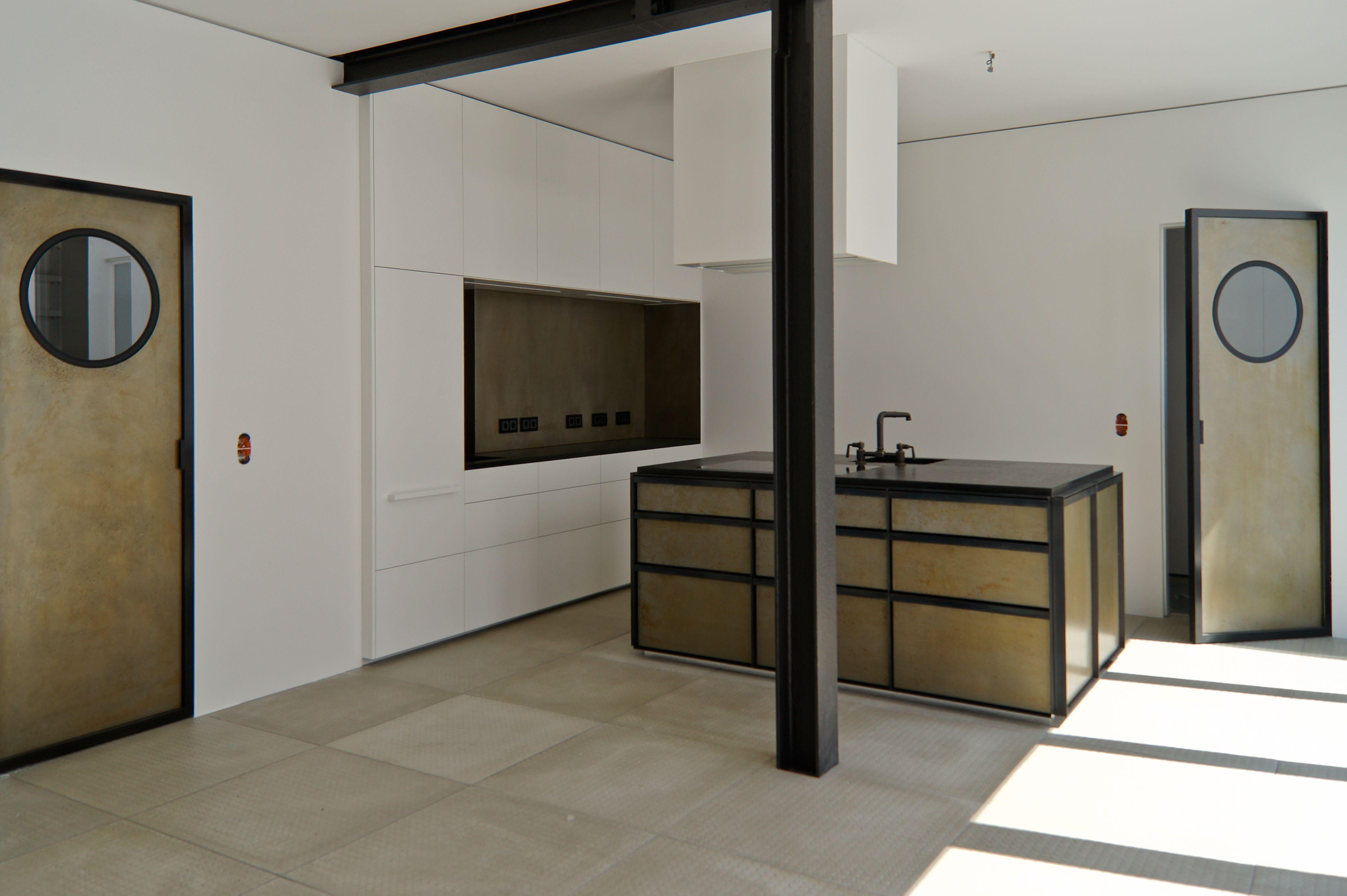 novy dunstabzug cool novy moveline edelstahl interner motor cm with novy dunstabzug novy. Black Bedroom Furniture Sets. Home Design Ideas