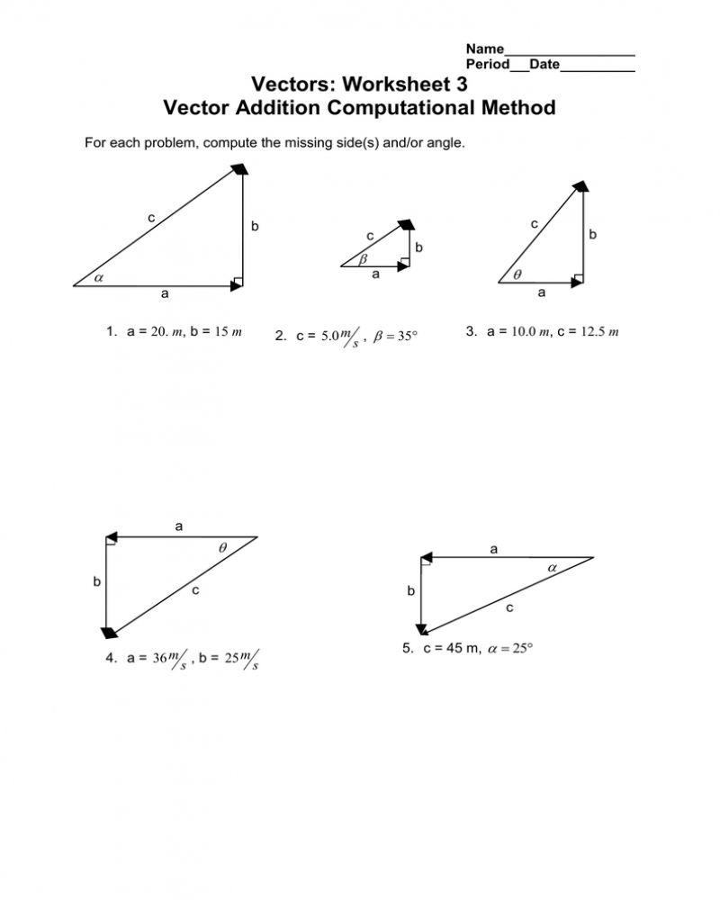 Pin Di Free Addition Worksheets Printable