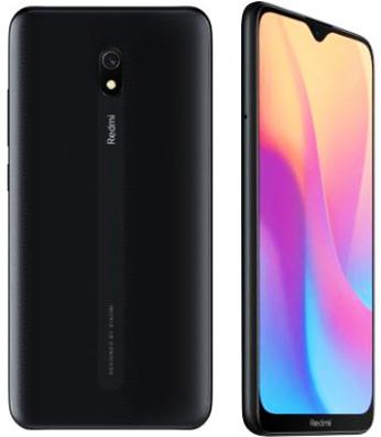 Xiaomi Redmi 8a Bd Price Xiaomi Xiaomi Redmi 8a Bd Price