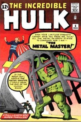 marvel comics value