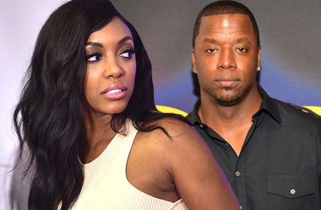 Ruined By 'RHOA!' 'Foolish' Show 'Destroyed' Marriage To Porsha, Kordell Stewart Claims