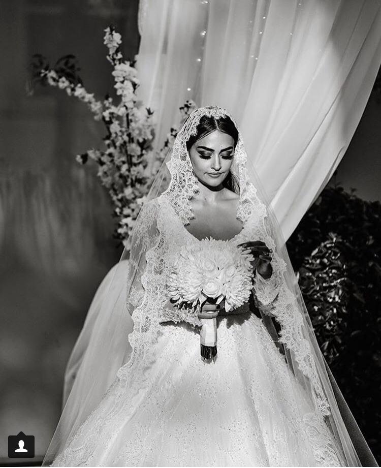 Hindu Bridal Hairstyles 14 Safe Hairdos For The Modern: Elegant Wedding, Wedding