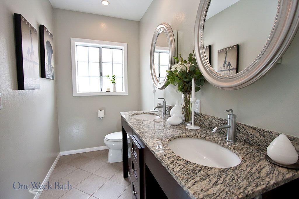 Los Angeles Bathroom Remodeling Design Contractor One Week Bath Bathroom Remodel Cost Inexpensive Bathroom Remodel Cheap Bathroom Remodel