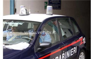 VeraTV Porto Sant'Elpidio - Cade dalla finestra del country house, è grave