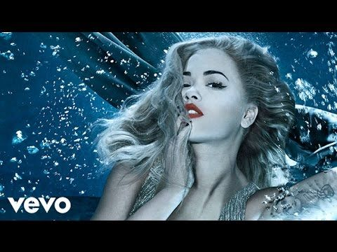 The Chainsmokers - Don't Stop (Music Video) ft. Rita Ora - YouTube