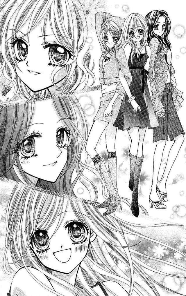 anime manga malvorlagen | aiquruguay