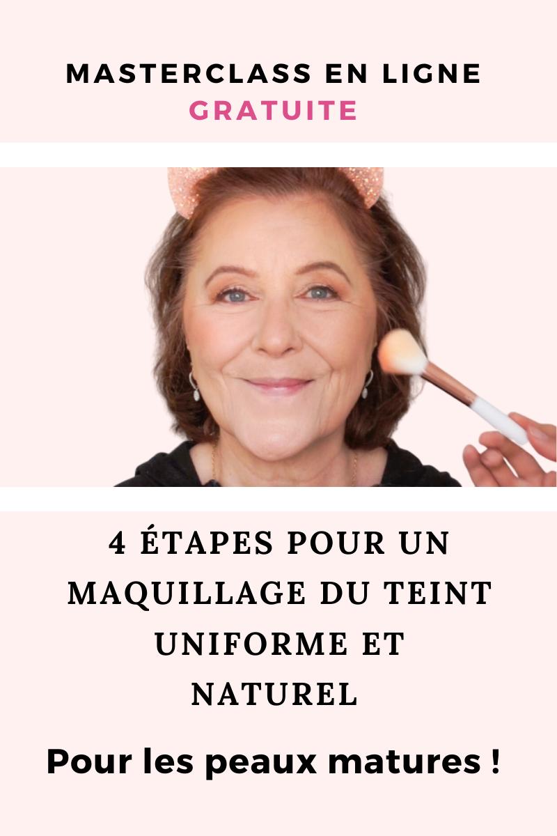 Comment Avoir Du Maquillage Gratuit