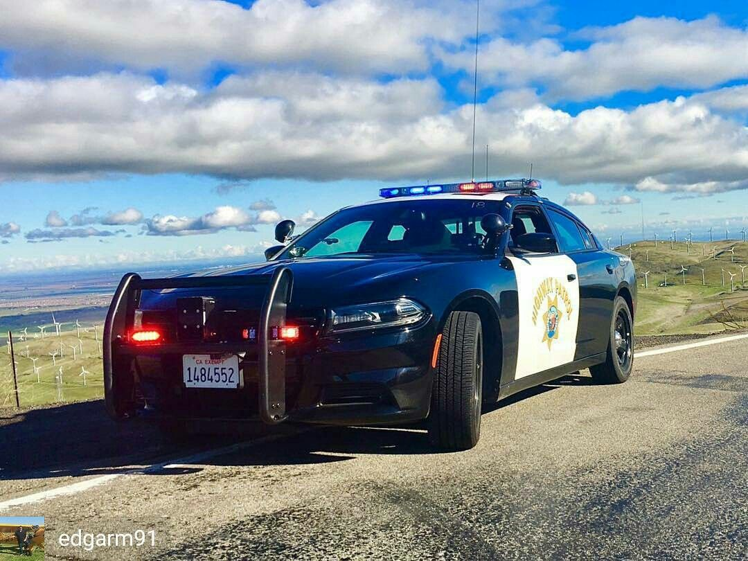 chp 2016 dodge charger police vehicles pinterest dodge charger police cars and police. Black Bedroom Furniture Sets. Home Design Ideas