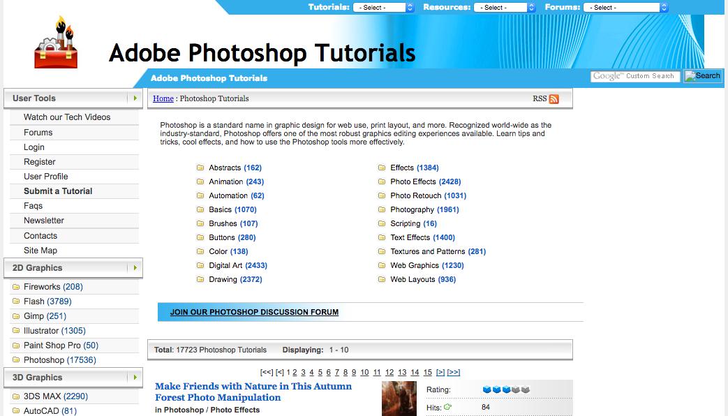 43 Creative Tutorials Ideas Photoshop Photoshop Tutorial Photoshop Photography