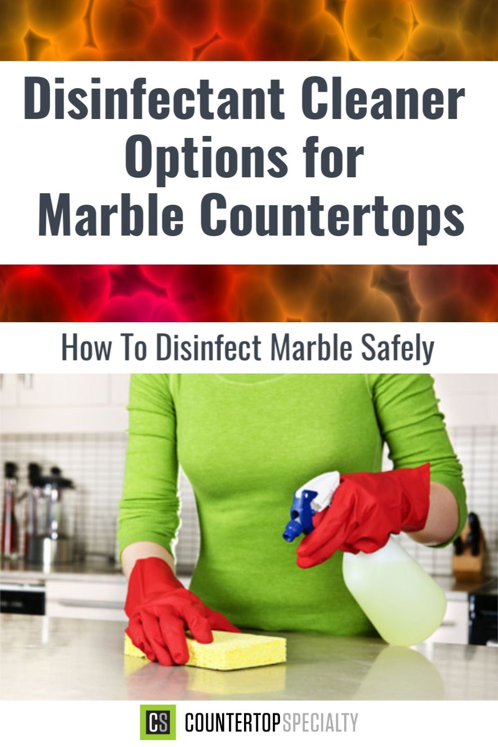How To Disinfect Marble Countertops Safely In 2020 Marble Countertops Marble Countertops Bathroom Cleaning Marble Countertops