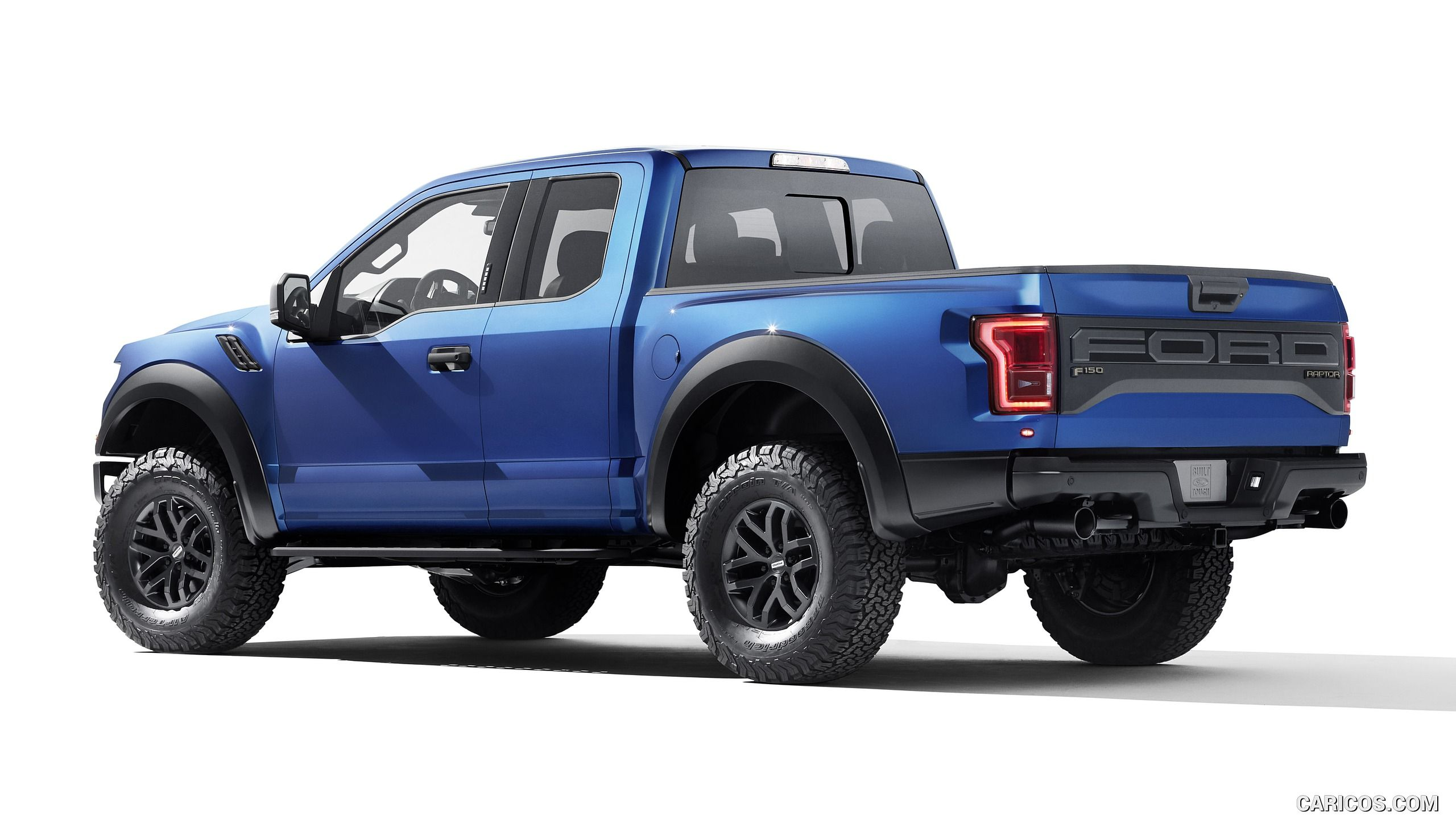 2018 ford raptor australia price and review 2018 ford raptor is another raptor as the spectacular outside predator made by ford engine organizati
