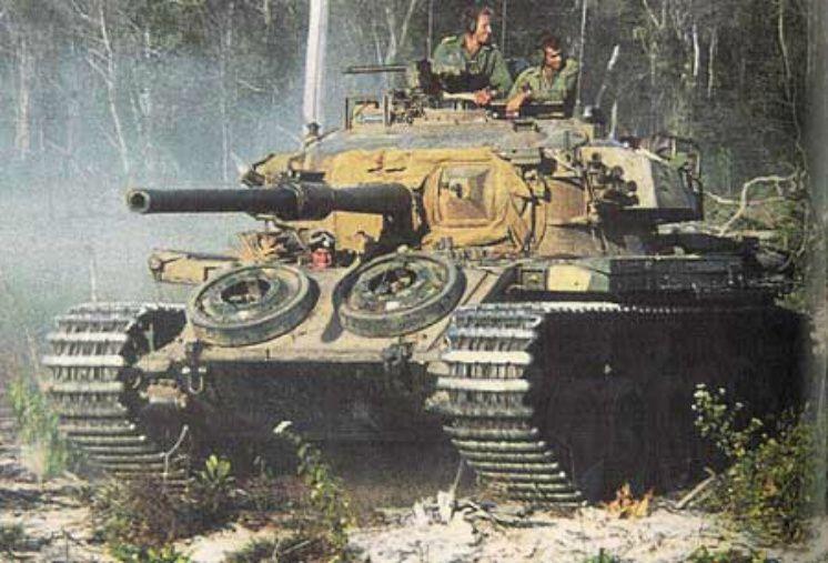 5f89505ca7da Army - FV4011 Centurion MBT Mk 5