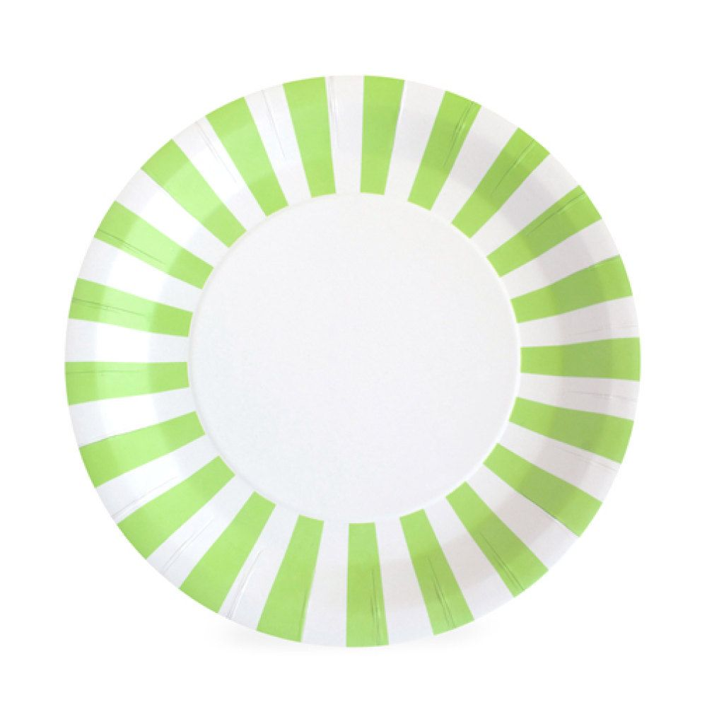 Our paper plates are made from sturdy heavy board stock in a quality matt finish.  sc 1 st  Pinterest & Plates | Green \u0026 White Stripe Paper Plates 9"|1000|1000|?|en|2|4af7f8c36869a1d02a0cc9f08b590382|False|UNLIKELY|0.3560044467449188