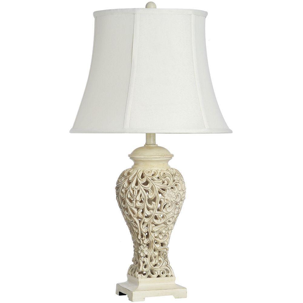 Everett 61 Floor Lamp