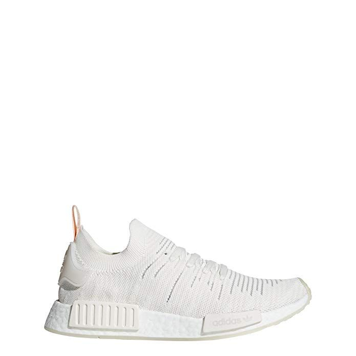 best sneakers 787b2 f790b adidas originals NMD runner mens trainers sneakers shoes mesh Imported  Rubber sole Get inspired and stretch your legs with this cool and trail  run-ready ...