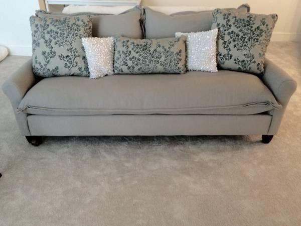 Craigslist Couch Interior Design Bedroom Couch Bedroom Design