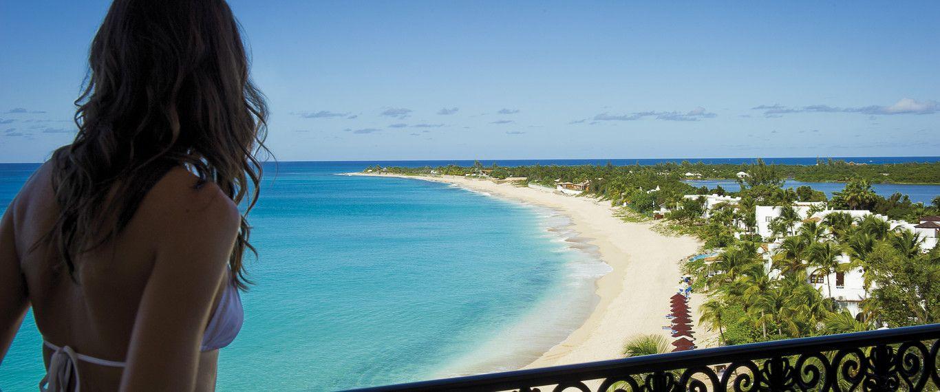 La Samanna in St.Martin/St. Maarten www