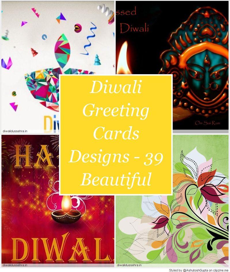 Diwali greeting cards designs 39 beautiful happy diwali cards diwali greeting cards designs 39 beautiful happy diwali cards m4hsunfo