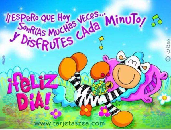 Felicitaciones Para Santos Graciosas.Fotos Felicitar Santo Buscar Con Google Mensaje De Feliz