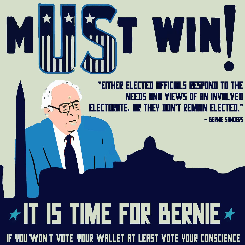 Pin By Mitzi Hoffman On Bernie Sanders Sticker Shop Bernie Sanders Memes