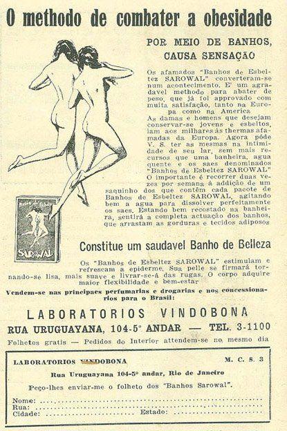Resultado de imagem para laboratórios vindobona