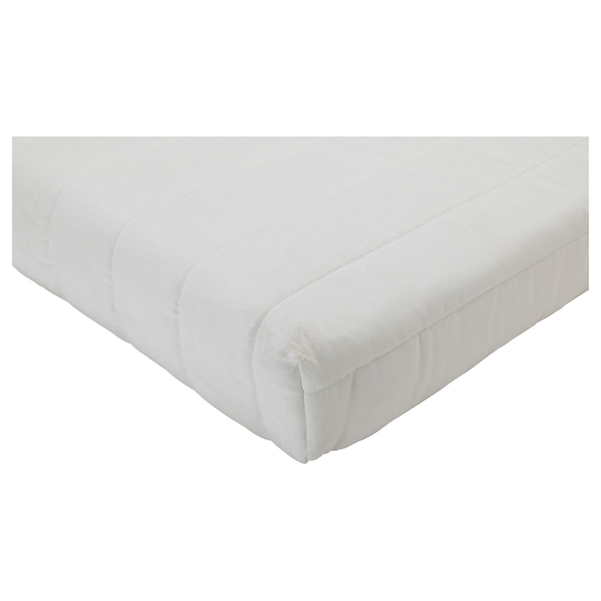 beddinge h vet matratze ikea 169 00 for teenagers. Black Bedroom Furniture Sets. Home Design Ideas