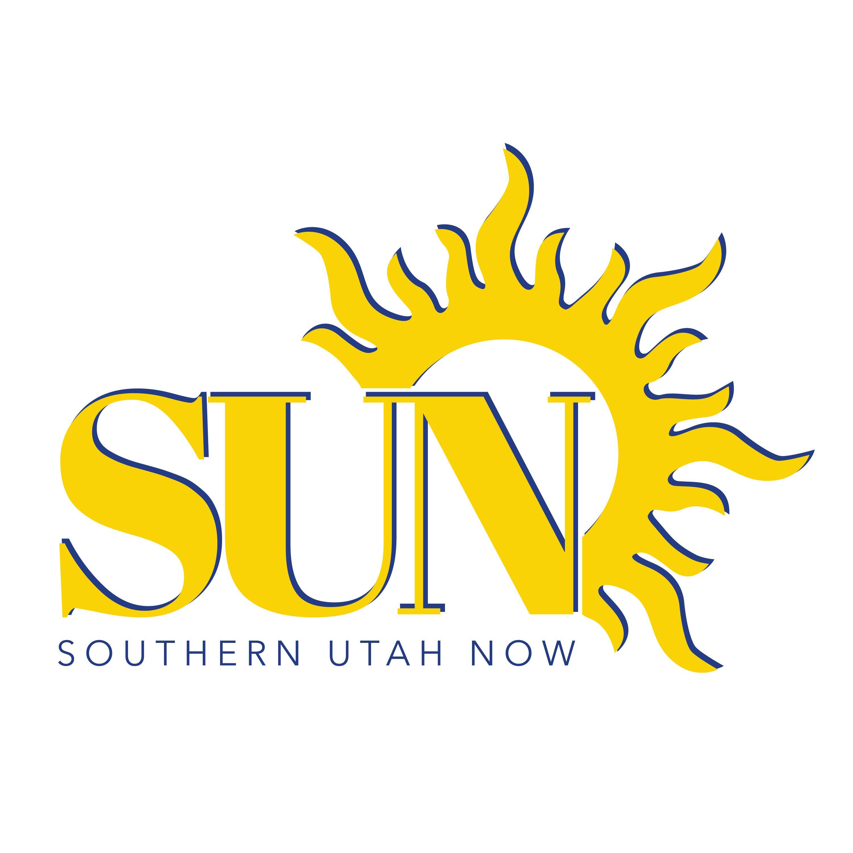 Southern Utah Now Title Insurance Company Logo Logos