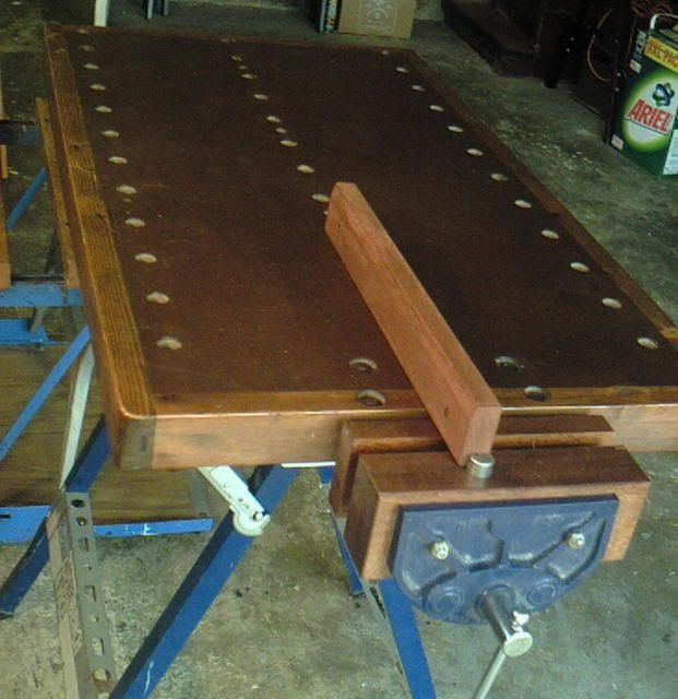 Workmate3 Jpg 621 215 640 Woodworking Benches Pinterest