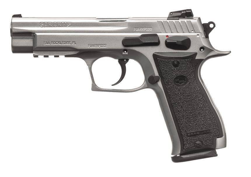 Pin by Alex on GUNS   2ND AMENDMENT | Hand guns, Guns, Firearms