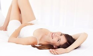 Groupon Laser Hair Removal At Clear Image Studio Up To 90 Off Four Options Available In Colleyville Deal Price 89