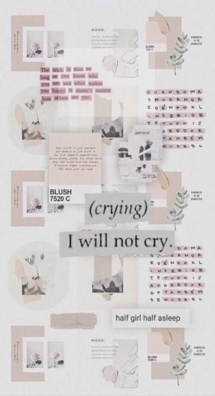 Wall collage ideas cute 40+ ideas for 2019
