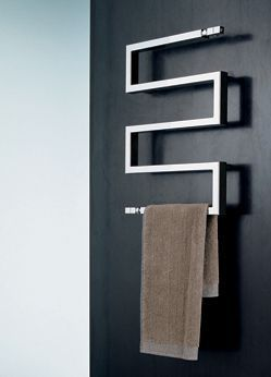 bathroom color scheme for modern bathroom be equipped freestanding bathtub  oval and hanger towel rail plus