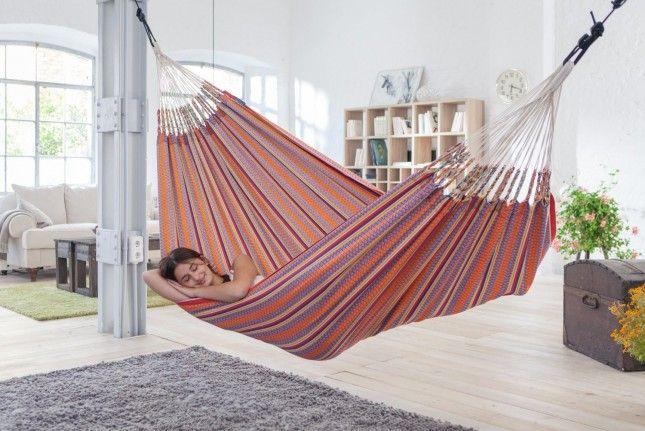 13++ Hanging a hammock indoors trends