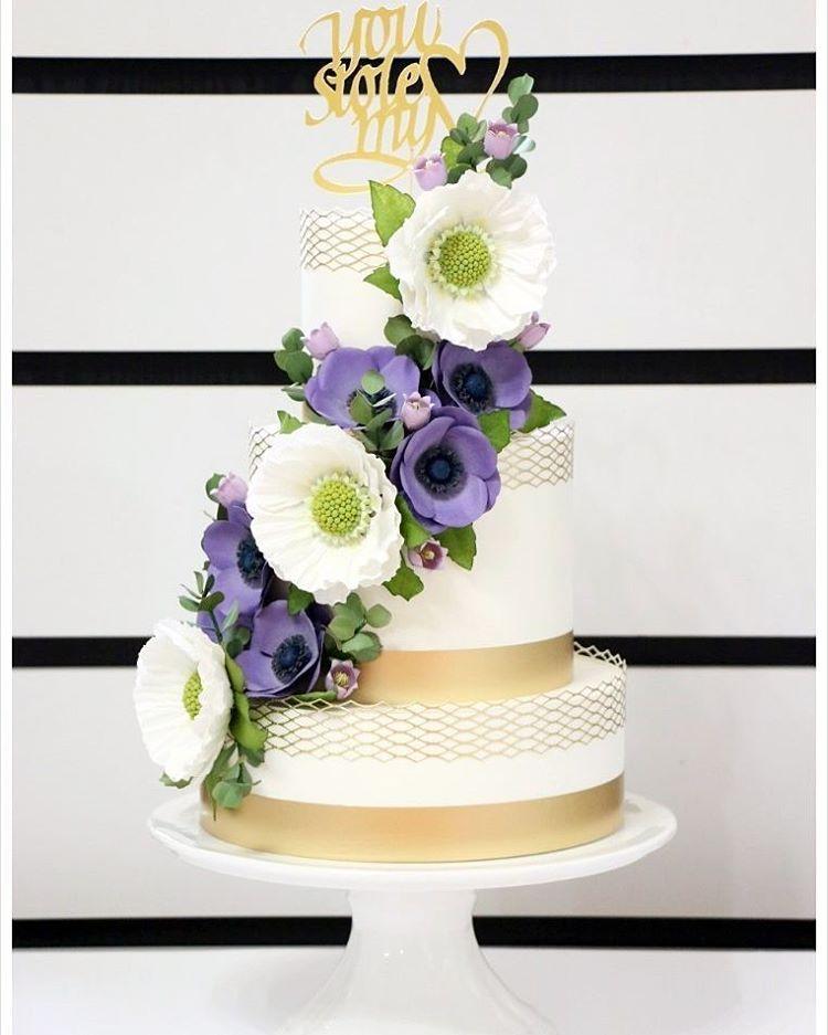 2016 paper flower work- paper cake  #종이꽃#종이꽃만들기#종이공예#핸드메이드#종이꽃케이크#종이케이크#웨딩케이크#장식케이크 #paper#papercrafts #paperart #paperflowers #handmade#paperflowercake#papercake#weddingcakes #decorationcake#ペーパークラフト#紙の花#手作り