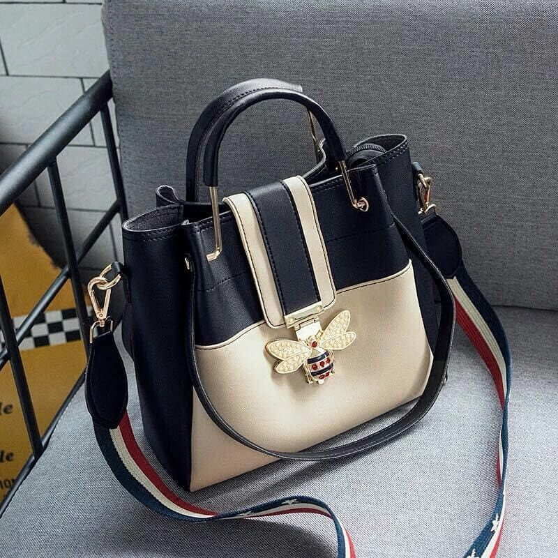 4550061a8a22 Louis Vuitton 2483 - Çanta | favorites ♐ | Louis vuitton, Bags, Tote Bag