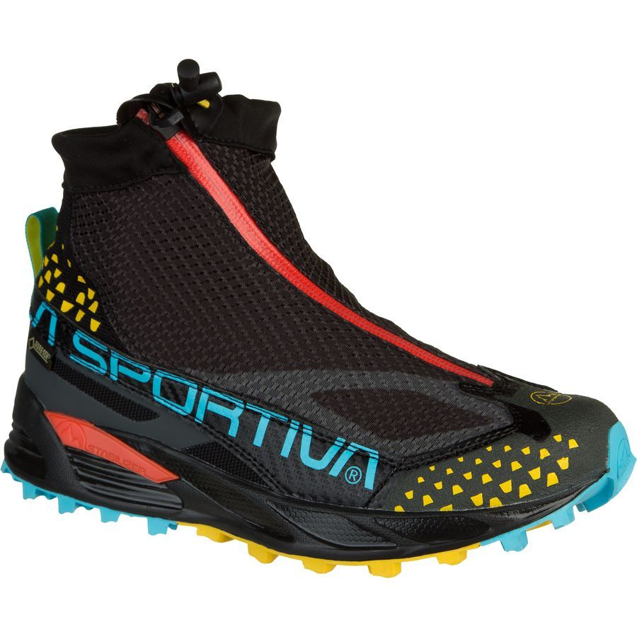 Sportiva Crossover Gtx Trail Running Shoes