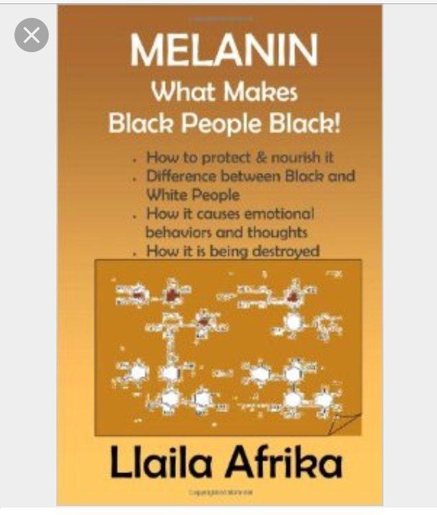 melanin quotes.html