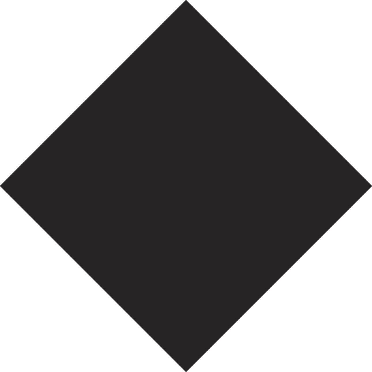 Diamond Shape Vector Png Diamond Vector Diamond Drawing Svg Shapes