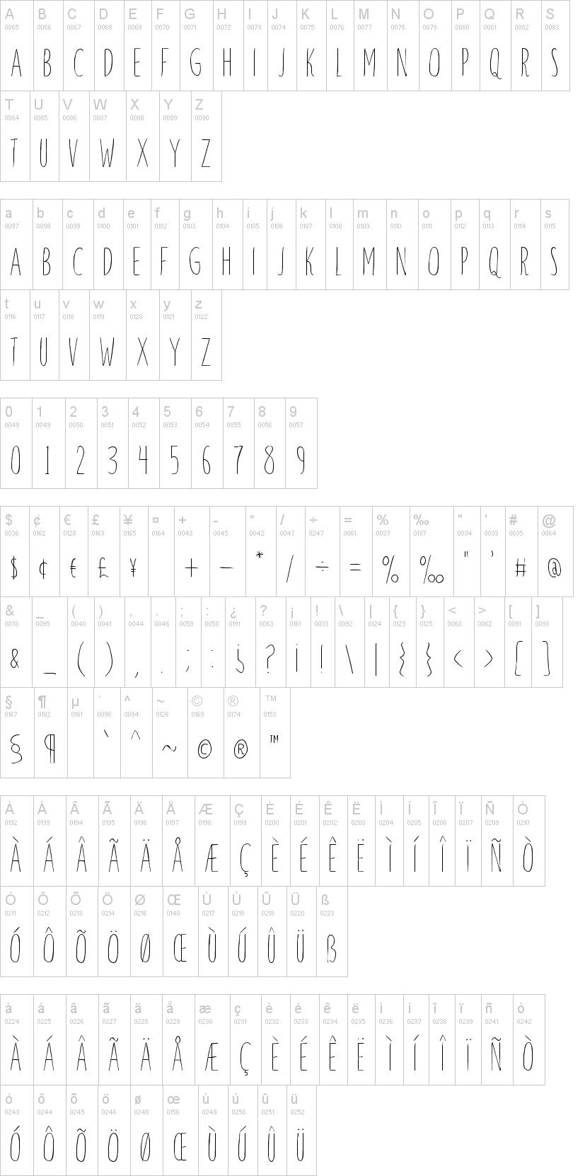 Windsor Font Dafont Com Hand Fonts Writing Styles Fonts Creative Lettering